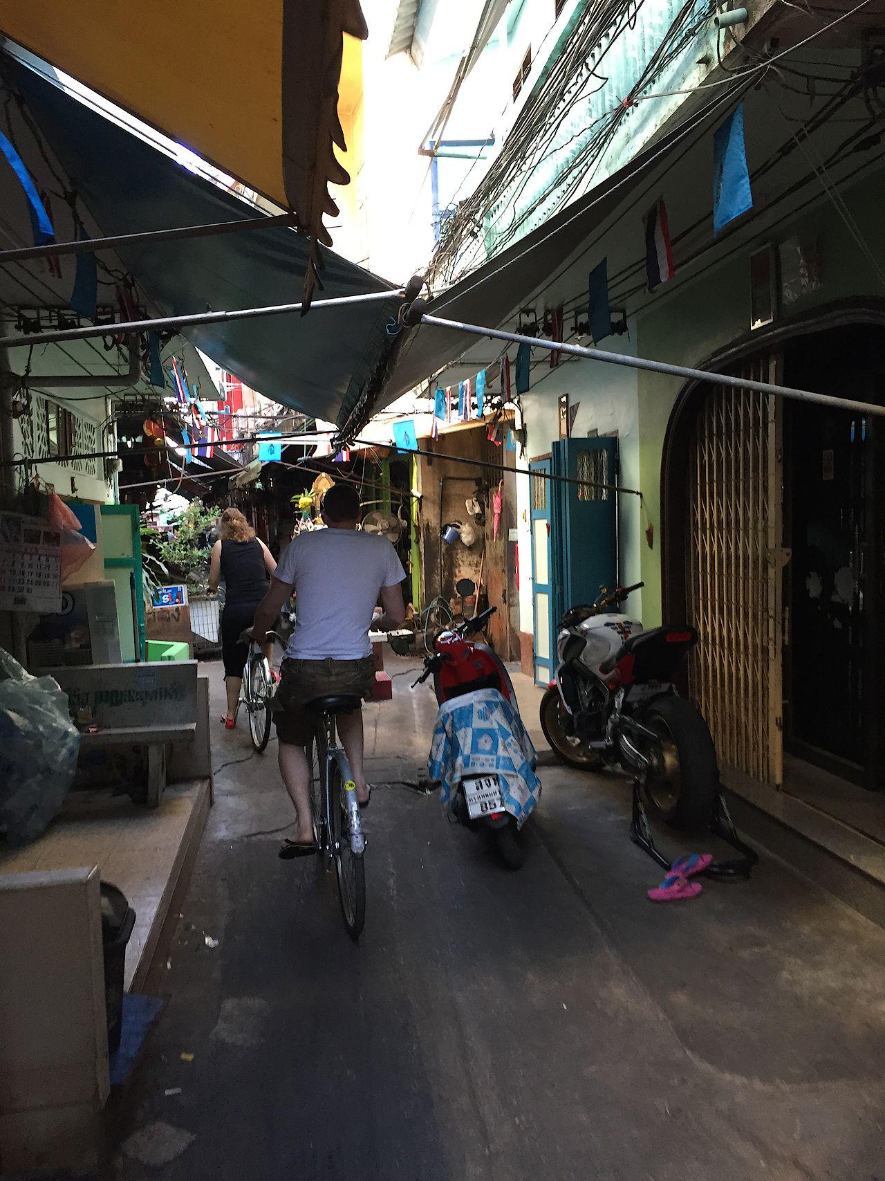thailandblog6