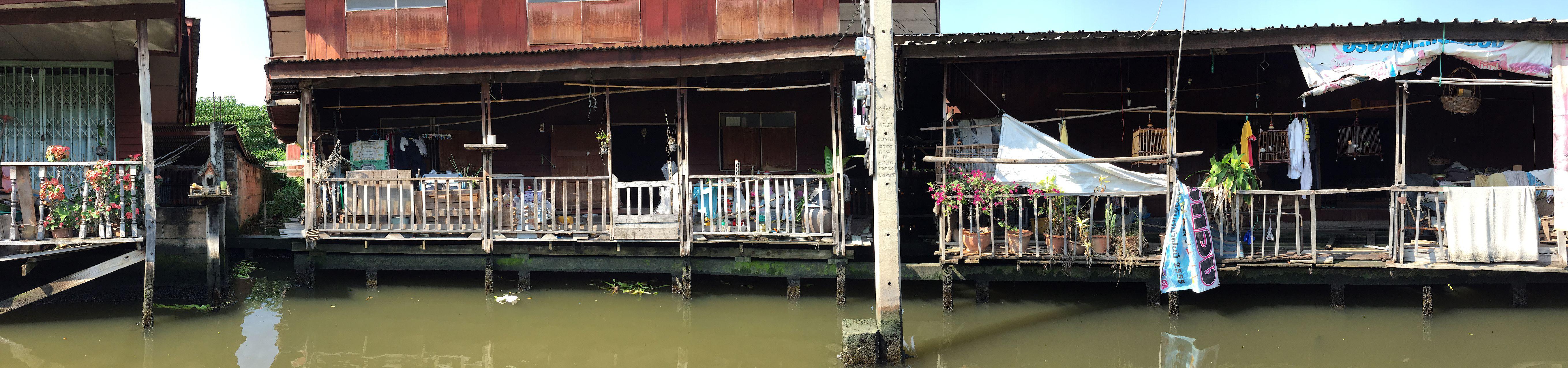 thailandblog10