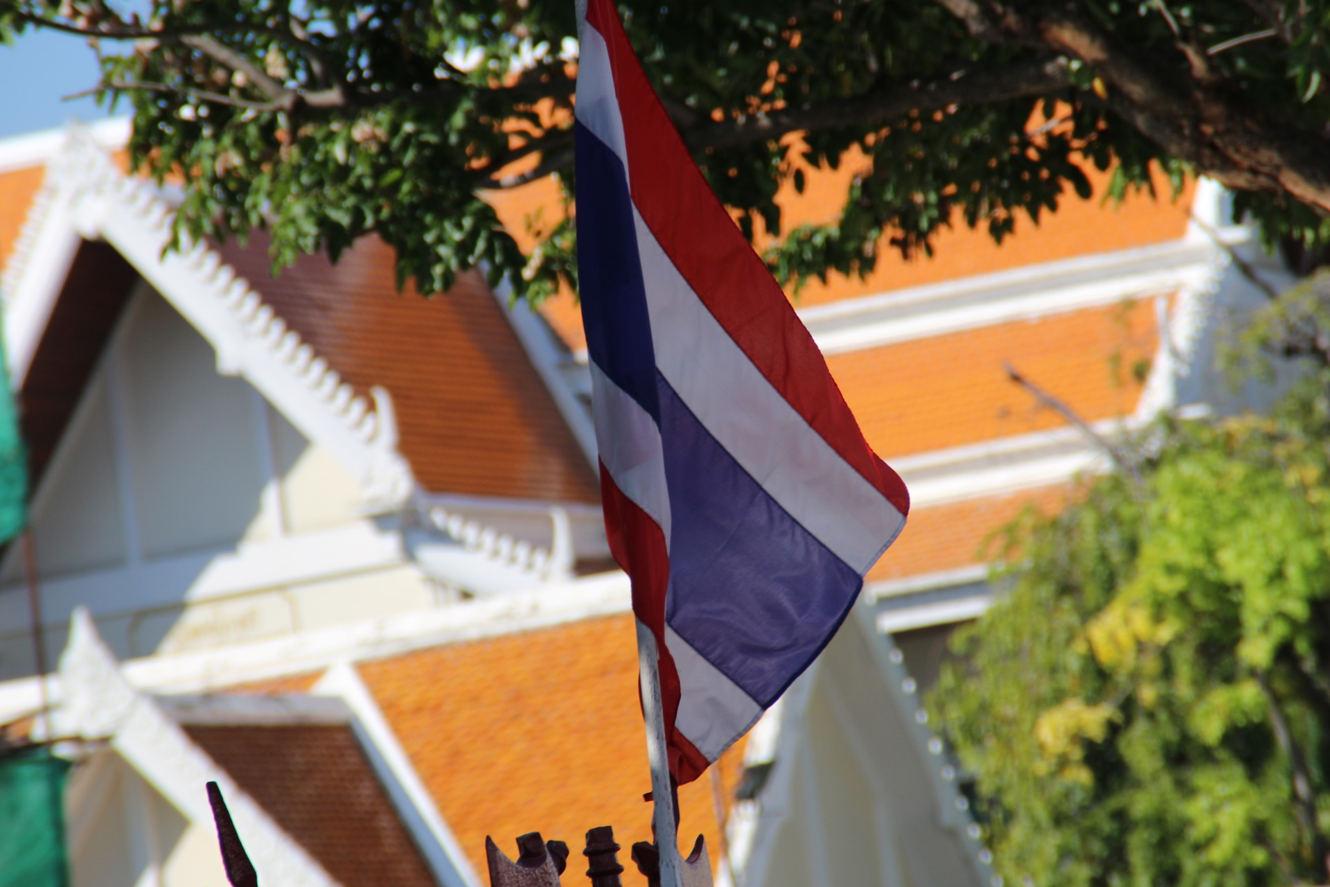 thailandblog8