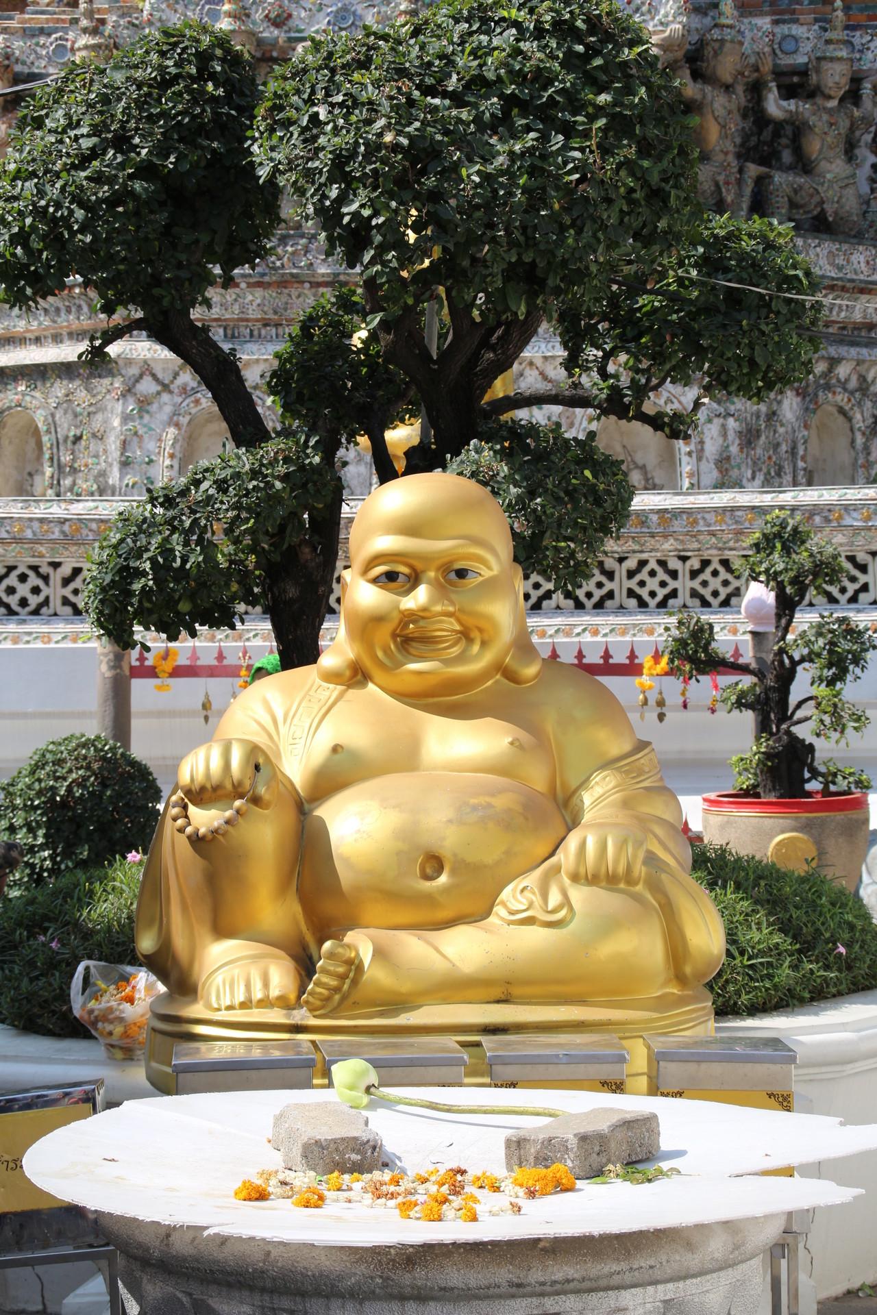 thailandboeddhachina