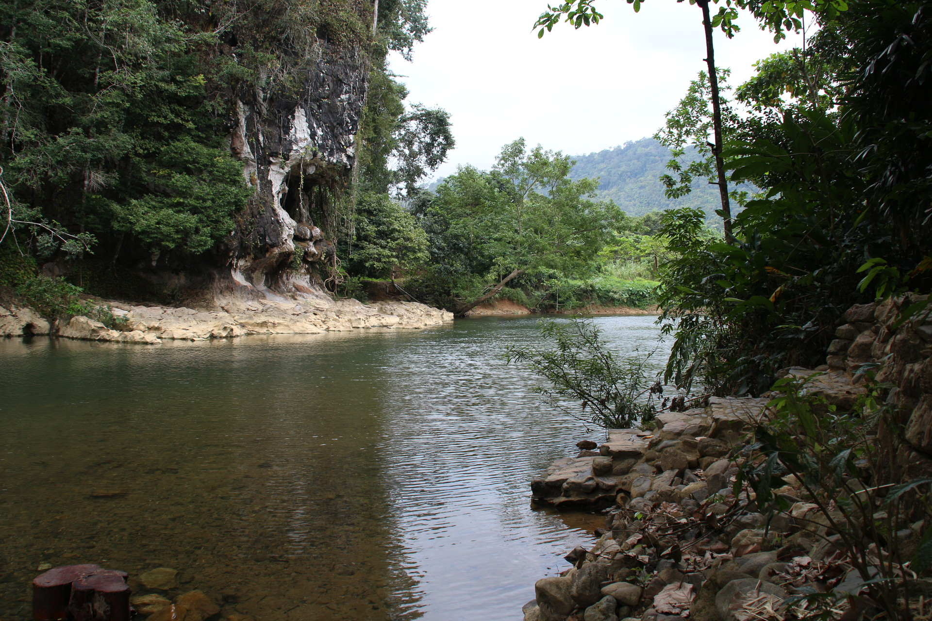 thailandblog4