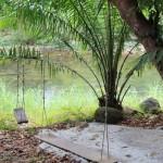 thailandblog
